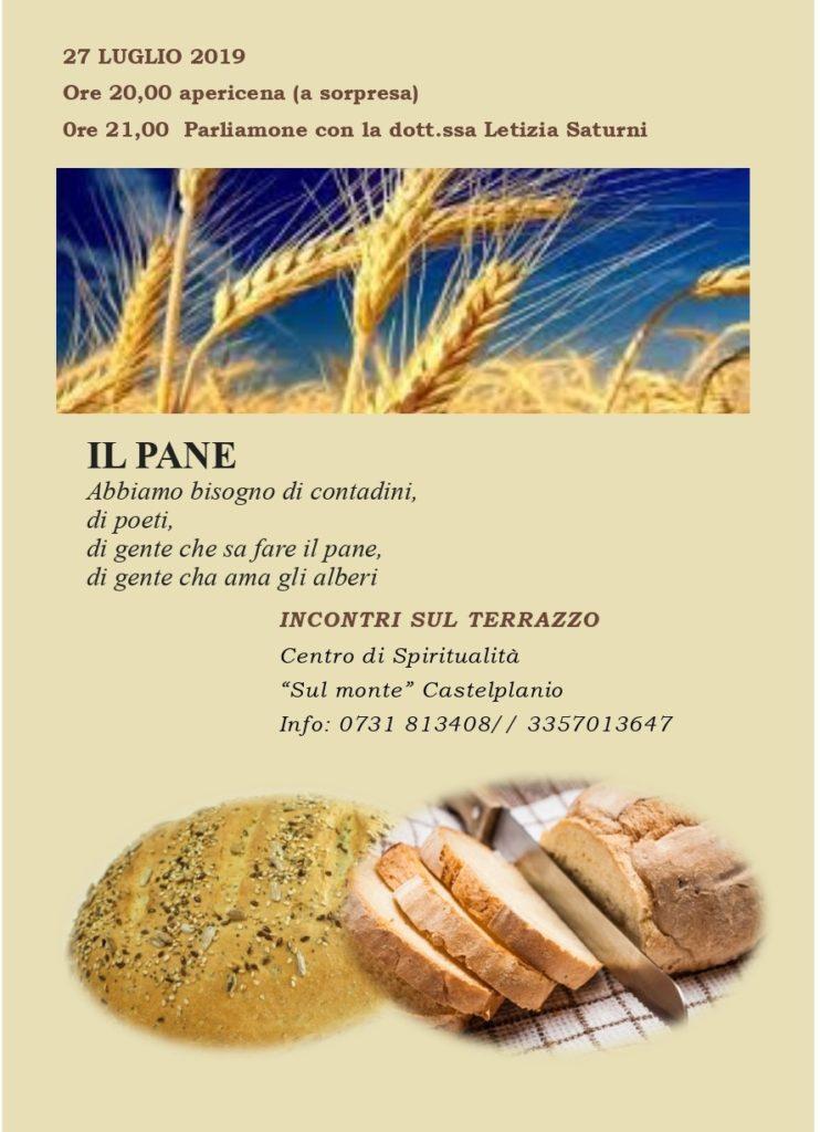invito 27 luglio Pane_page-0001